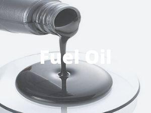 Fuel Oil (2)